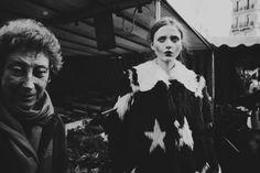 Photography by Fanny Latour-Lambert Madison Stubbington, S Girls, Fashion Photography, Italy, Magazine, Poses, Concert, Grey, Spring 2015