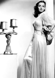 ♥ Old Hollywood ♥