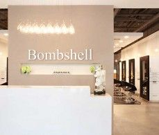 32 Best Beauty Salon Reception Area Decorations Images Beauty Room