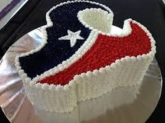houston texans cakes images - Google Search