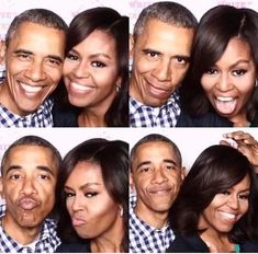 Our Love Matters Michelle Obama, Model Tips, I Look To You, Selfies, Presidente Obama, Barack Obama Family, Obama President, First Black President, Black Presidents