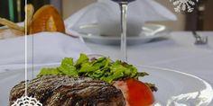 Si buscas el mejor lugar de la zona. te ofrecemos alimentos de primera, con una preparación que respeta los sabores originales de la comida.