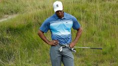 Tiger Woods to make first appearance at the Wyndham championship awesome news hopefully Tiger can make a comeback.