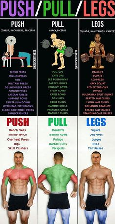 Workout definition is - a practice or exercise to test or improve one's fitness for athletic competition, ability, or performance. How to use workout in a sentence. Push Pull Workout Routine, Push Pull Legs Workout, Push Workout, Workout Splits, Gym Workout Chart, Workout Routine For Men, Gym Workout Tips, Workout Plan For Men, Gym Workout Programs