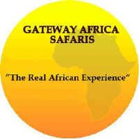All inclusive African safaris covering affordable camping tours, lodge, tailor made family vacations in Namibia, Botswana, Victoria Falls Private Safari, Wildlife Safari, African Safari, Tourism, My Love, Random Things, Places, Camping, Holidays