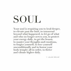 """262 Likes, 14 Comments - Sarah Kreuz 