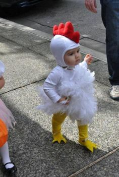 30 halloween costumes for kids/girl!Discover the biggest and best selection of unique Kids Costumes on the entire web? Find the best Halloween Costumes for kids Halloween Costume Patterns, Cute Costumes, Halloween Costumes For Kids, Costumes Kids, Costume Ideas, Homemade Halloween, Funny Toddler Halloween Costumes, Halloween Clothes, Homemade Toddler Costumes