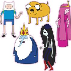62 Best Adventure Time images in 2020 | Adventure time, Adventure ...