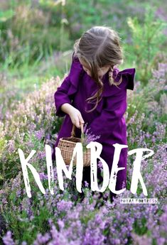 Kimber, meaning:royal fortress, Anglo-Saxon origin, names, K baby girl names, K baby names, female names, whimsical baby names, baby girl names, traditional names, names that start with K, strong baby names, unique baby names, ttc, baby names, pregnant, pregnancy, expecting, boho names, boho baby