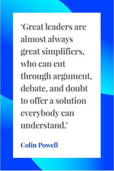 50 Inspirational Quotes About Leadership Need some inspiration to bring out the best in yourself and your team? These quotes about leadership will give you just the boost you're looking for. Click through to find 50 more leadership quotes. Servant Leadership, Good Leadership Quotes, Leadership Abilities, Leadership Roles, Leadership Development, Motivational Leadership, Team Leader Quotes, Spiritual Leadership, Ministry Leadership