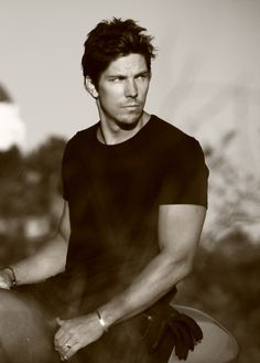 michael trucco  http://coolweakspot.wordpress.com/category/michael-trucco/