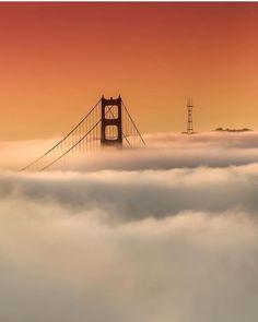 San Francisco and beyond by San Francisco Feelings