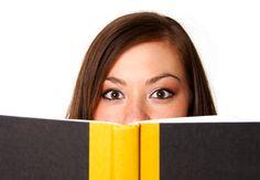 The Successful Single Mom: Reading for Single Mom Rock Stars