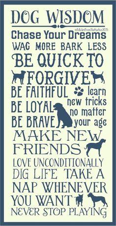 photo Dog Wisdom 12x24_zpsrpkzuj5x.jpg