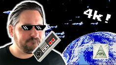 Hallo Leute  Wow - nach langer Zeit mal wieder ein Video von mir. :) Falls ihr euch gewundert habt was abgeht - hier erfahrt ihr es!  Besucht bitte die Website von infinity [NES] und mir wenn ihr Bock auf NES-Power habt! http://ift.tt/2bc3324 - now youre browsing with Power!  Wenn ihr mögt: Besucht meine PixelFuntastiX-Freunde und mich auf Facebook! Liken nicht vergessen: http://ift.tt/1OFxlY8  Musik: Ree Beetz https://www.youtube.com/channel/UC8_eqq6HAAqnSsaqyXmqDYg  Folgt mir auf Twitter…