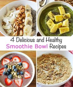 healthy-smoothie-bowl-recipes
