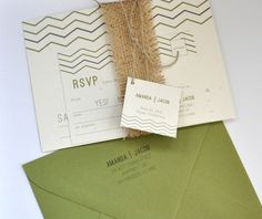 nice invitation