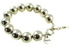 New KenSu Jewelry Blog!