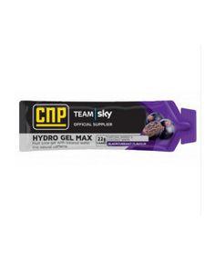 CNP Hydro Gel Max