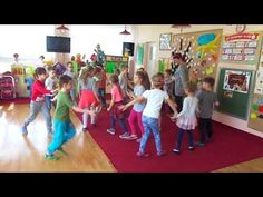 YouTube Music Class, Grade 1, Youtube, Education, School, Decor, Musica, Activities For Kids, Fried Chicken