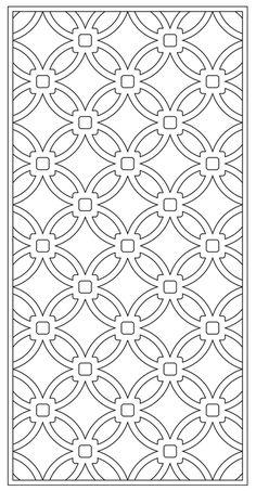 Design Patterns   Tableaux® Hospitality Islamic Art Pattern, Pattern Art, Coloring Books, Coloring Pages, Motif Arabesque, Motif Oriental, Stencils, Cnc Cutting Design, Geometric Pattern Design
