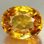 GemLab - The Real Gemstones - Ruby, Blue Sapphire, Yellow Sapphire, Pearl, Red Coral, Emerald, Hessonite , Cat's Eye, Diamond