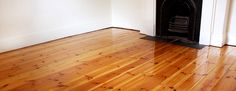 Adelaide Timber Flooring, Adelaide Hardwood Timber Flooring, Adelaide Wooden Floorboards