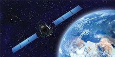 Türk Uzay Ajansı Kuruluyor
