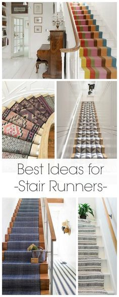 Stairs painted diy (Stairs ideas) Tags: How to Paint Stairs, Stairs painted art, painted stairs ideas, painted stairs ideas staircase makeover Stairs+painted+diy+staircase+makeover Entryway Runner, Staircase Runner, Hallway Carpet Runners, Carpet Stairs, Stair Runners, Carpet Runner On Stairs, Pattern Carpet On Stairs, Room Carpet, Painted Staircases