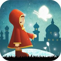 Download Lost Journey Best Indie Game APK for Free -  http://apk4u.net/lost-journey-best-indie-game-apk