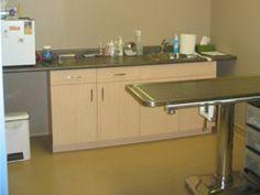Dakota Veterinary Hospital - Veterinarian In Winnipeg, Manitoba Canada :: Home Set Up An Appointment, Veterinarians, Canada, Storage, Home Decor, Homemade Home Decor, Larger, Decoration Home, Interior Decorating