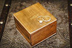 Chegou a hora do pedido de casamento, ou até do casamento, e as dúvidas começam a aparecer. São tantos costumes, termos e tradições, que é comum que alguma