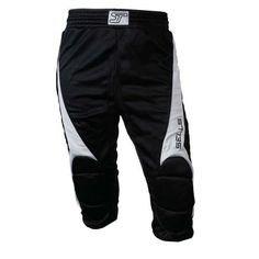 Sells Supreme Pant - Adult - The Sells Supreme Pant - Adult includes anatomically placed padding on the hips, outer leg, lower back, and knees, making it the perfect choice for. Soccer Gear, Soccer Equipment, Soccer Tips, Basketball Court Layout, Basketball Scoreboard, Goalie Gloves, Soccer Workouts, Fifa Women's World Cup, Sports Mom