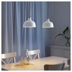 RANARP Φωτιστικό οροφής - IKEA