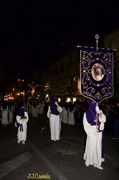 FOTOS DE LA SEMANA SANTA CACEREÑA: CRISTO DEL AMOR 2015 Saints, Christ, Amor, Charity, Prayers