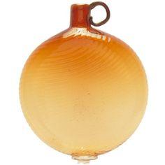 Gold Topaz R-19-F1 Strikes $48.61 frit1 http://www.glasscolor.com/products/default.aspx?cID=138&pID=2365