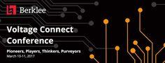 MATRIXSYNTH: Voltage Connect Conference 2017 w/ DSI, Suzanne Ci...