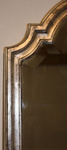 custom antique mirrors mirror resilvering silvered glass - 400×887