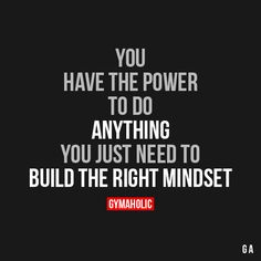 Daily fitness motivation in order to achieve your goals in the gym. Whether you want to build muscle or lose fat, we will help you. Sport Motivation, Fitness Motivation Quotes, Weight Loss Motivation, Motivation Success, Fitness Goals, Great Quotes, Quotes To Live By, Me Quotes, Motivational Quotes