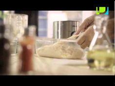 Cocina saludable (7/12/2014) - Obesidad infantil