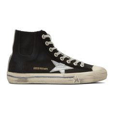 Golden Goose Patent Leather 2.12 Sneakers cheap top quality MwvDZ
