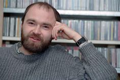 Tomasz Beksiński