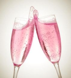 Cheers to the weekend!! You deserve a mimosa or two      1 part Sweet Revenge   Fill glass with Champagne    Splash of Orange Juice