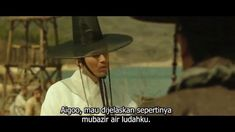 Funny Girl Quotes, Jokes Quotes, Movie Quotes, Funny Memes, Quotes Drama Korea, Drama Quotes, Quotes Lucu, Korean Quotes, Savage Quotes