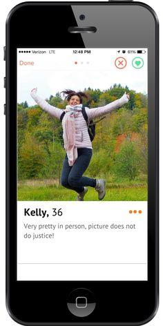 what is 420 on tinder