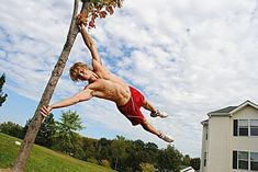 STREET WORKOUT MUSIC MOTIVATION 2014 Street workout is the most incredible muscle training technique of all others. Training that makes you use the … Related posts: No related posts. Body Weight Training, Muscle Training, Parkour Moves, Facts About Humans, Boot Camp Workout, Amrap Workout, Workouts, Workout Routines, Workout Ideas
