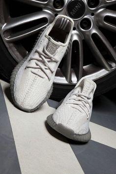How to get Adidas Yeezy Boost 350 V2 Sesame fake e9921a727