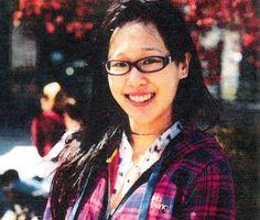 What Happened to Elisa Lam?  This is so creepy...goosebumps!!