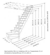 Afbeeldingsresultaat voor treppe 70 breit