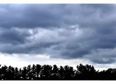 Dark Sky in Winchester, MA 4/27/2014